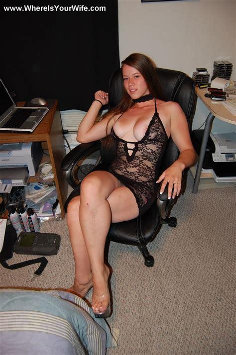 Homemade Daughter Lingerie Model Sex