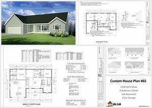 65 Autocad House Plan ~ Clipgoo