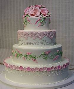 49+ [ Types Of Wedding Cakes ] - 10 Best Images About ...