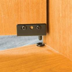 Cabinet Hinge Types by Black Simplex Concealed Hinges Pair Rockler Woodworking