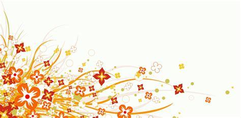 contoh batik bunga gamis murni