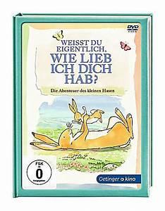 Weist Du Eigentlich Wie Lieb Ich Dich Hab : weisst du eigentlich wie lieb ich dich hab dvd film ~ Yasmunasinghe.com Haus und Dekorationen