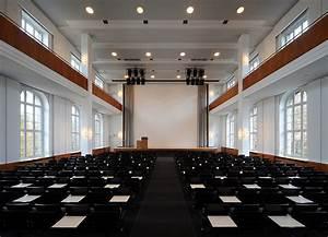 Stellenangebote Berlin Büro : humboldt universit t audimax r thnick architekten ~ Orissabook.com Haus und Dekorationen