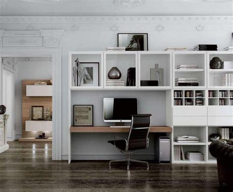 recherche menage dans les bureaux les 25 meilleures idées de la catégorie coin bureau sur