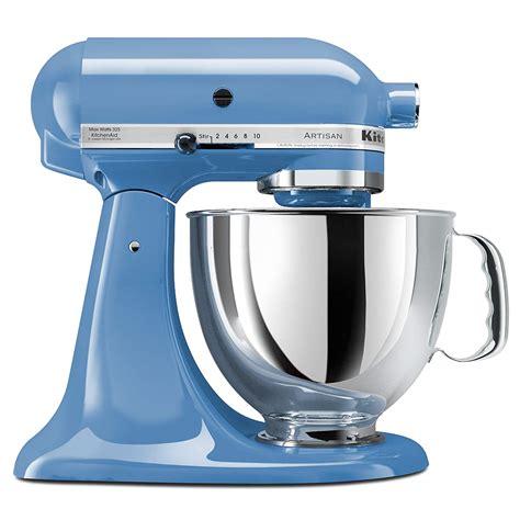 Kitchenaid Mixer by Kitchenaid Stand Mixers Kitchenaid Stand Mixer