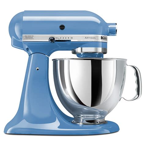Kitchenaid Stand Mixers & Kitchenaid Stand Mixer