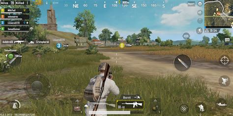 pubg mobile review does it live up to the original s legacy jalvis tech