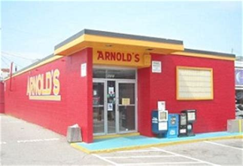 Arnold's Country Kitchen  Downtown Nashville