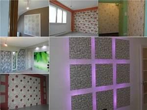 Tapete Living : montat tapet tapete dormitor living mansarda tapete ~ Yasmunasinghe.com Haus und Dekorationen