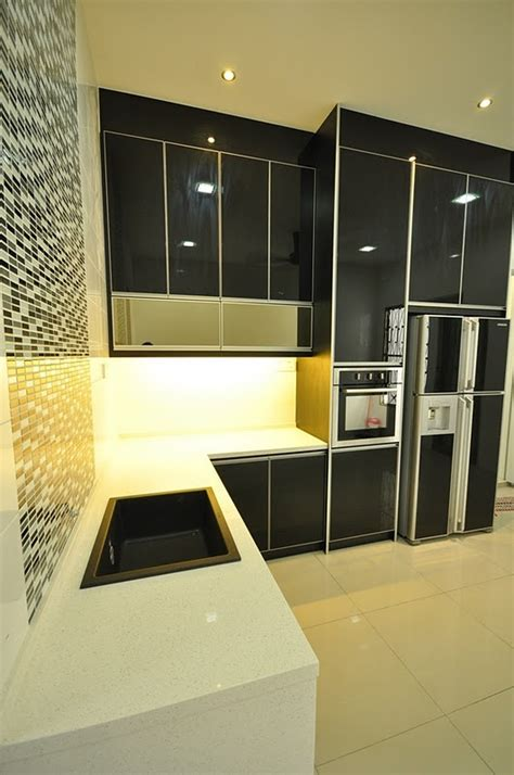 Kitchen Ya Kitchen by Aliaa Kak Ya My Kitchen Cabinet