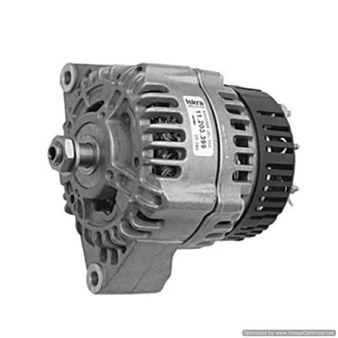 mg343 letrika 12v 70 alternator deutz khd engines ia1024