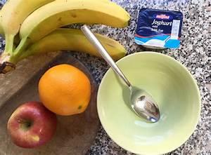 Richtiges Frühstück Zum Abnehmen : das richtige fr hst ck zum abnehmen fashionzone ~ Buech-reservation.com Haus und Dekorationen