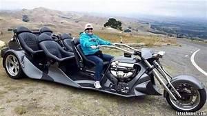 fotos graciosas de motos Imágenes graciosas y divertidas