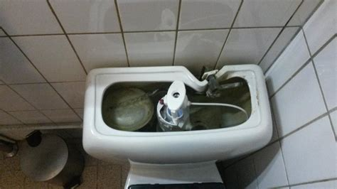 vlotter geberit afstellen toilet vlotter