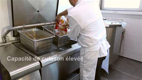 bonnet grande cuisine bonnet thirode grande cuisine sauteuse advancia plus