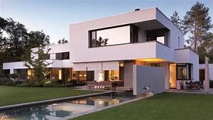 11 luminaires design pour l39eclairage de votre terrasse ou With quel eclairage pour une terrasse