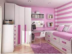 Bedroom Paint Ideas Bedroom Paint Ideas Paint Ideas For Bedrooms Painting Bedroom Ideas
