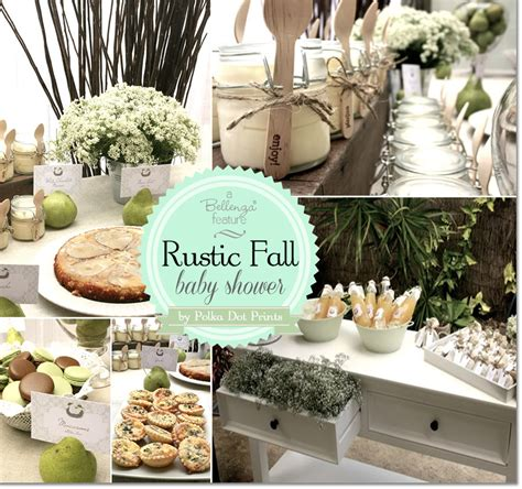 organic baby shower ideas a rustic fall baby shower with a perfect pair theme pairs theme fall baby and babies