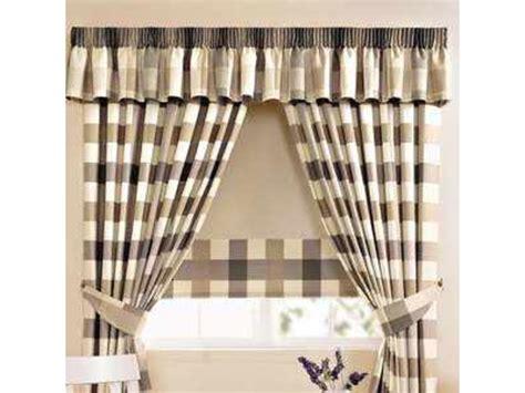 home wardrobe and curtains nairobi deals in kenya free