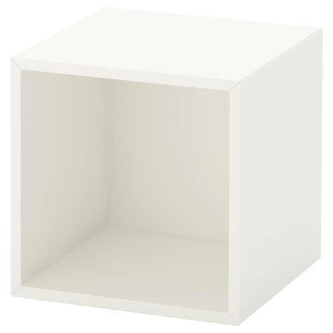eket cabinet white 35x35x35 cm ikea