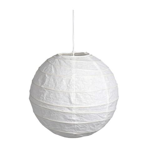 abat jour boule papier boule japonaise abat jour de supension rond en papier blanc diam 232 tre 35cm habitat