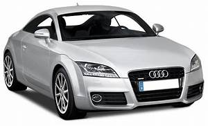 Audi Original Teile : tt 8j audi teile ahw shop vw audi original ~ Jslefanu.com Haus und Dekorationen