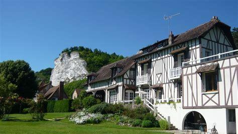 maison d hote normandie normandie nos plus belles chambres d h 244 tes