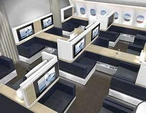 Vol Geneve Tokyo : un mois en asie la r servation des billets d avion depuis l europe 2 inspiration for ~ Maxctalentgroup.com Avis de Voitures