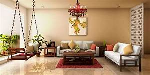 20 amazing living room designs indian style interior With living room designs indian style