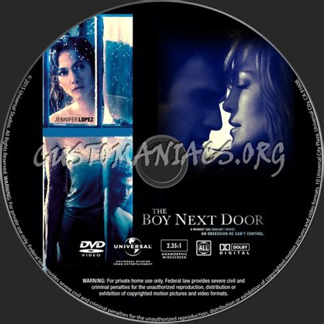 the boy next door dvd the boy next door dvd label dvd covers labels by