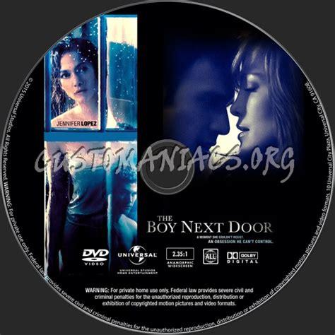 the boy next door free the boy next door dvd label dvd covers labels by