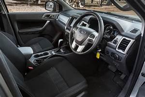 Ford Ranger Interieur : 2017 ford ranger double cab ute which spec is best ~ Medecine-chirurgie-esthetiques.com Avis de Voitures