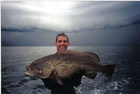 grouper gag