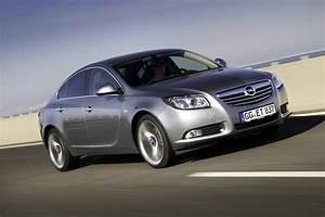 Opel Insignia 2012 : 2012 opel insignia 2 0 biturbo diesel hd pictures ~ Medecine-chirurgie-esthetiques.com Avis de Voitures