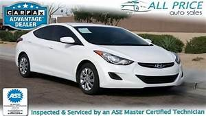 Second Hand Cars for Sale with Price Best Of Used Cars for Sale In Phoenix Az 2012 Hyundai