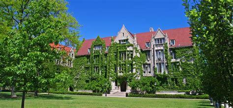 10 อันดับมหาวิทยาลัยชั้นนำของโลก จาก QS University Ranking ...