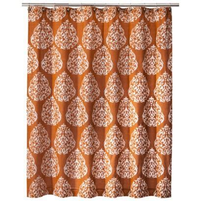 mudhut shower curtain 17 best images about shower curtains on