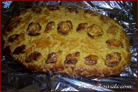 recette pate creole papaye 28 images p 226 t 233 cr 233 ole cuisinecreole overblog le p 226