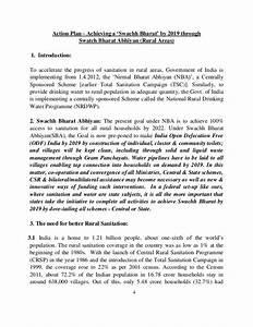 National integration essay in kannada