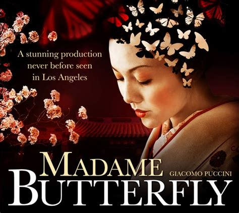 madame butterfly at the los angeles opera luxury realtor