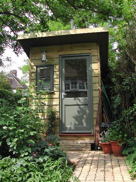small house kits  hut