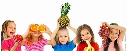 Essen Kinder Kita Gesunde Umgebung Schwerin Fuer