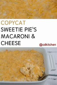 24 best images about Crockpot Mac & Cheese on Pinterest