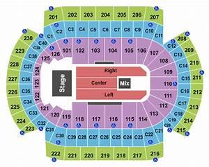 Halsey Minneapolis Tickets The Quot Manic Quot World Tour
