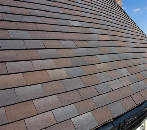 what is the cost of clay roof tiles