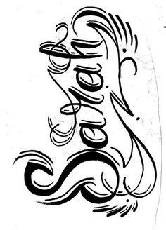 sarah word art images | Sarah Graffiti by bloo-apple on Newgrounds | What's in a name
