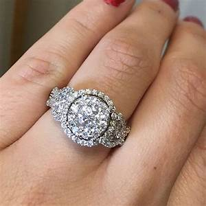 engagement rings under 5000 weddings pinterest With wedding rings under 5000