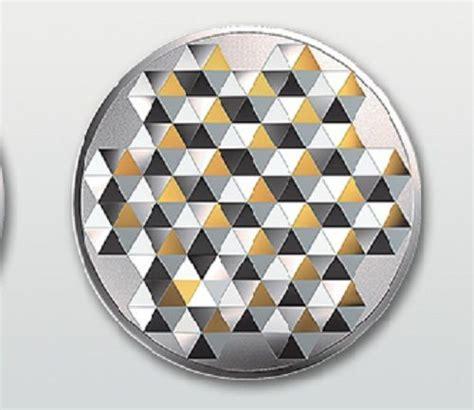 Latvijas Banka izlaidīs kolekcijas monētu