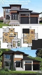 14 Harmonious Minimalist Modern House Design In Nice Best ...