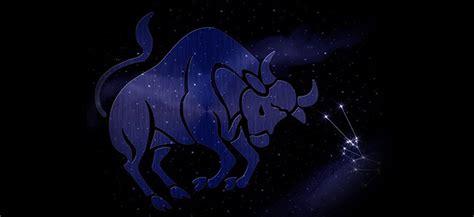 Stier Sternzeichen 2015 by Aszendent Stier Norbert Giesow